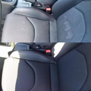 auto interieur reinigen al voor 8995 autobekleding reinigen