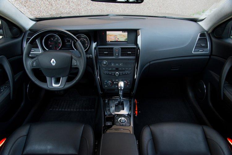 auto interieur laten reinigen autowassen aan huis